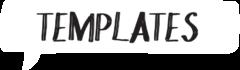 visueeltjes_templates